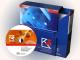 К3-Коттедж Эксперт 1 версия 7.2 (НВЦ Геос)