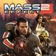 Mass Effect 2 (электронная версия)