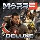 Mass Effect 2. Digital Deluxe Edition (электронная версия)