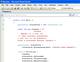 Morpher SQLServer DLL - (Слепов Сергей Николаевич)