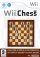 Новый Диск Wii Chess (Wii)