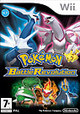 Новый Диск Pokemon Battle Revolution (Wii)