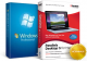 Parallels, Inc Parallels Desktop 6.0 for Mac + Windows 7 Professional