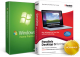 Parallels, Inc Parallels Desktop 6.0 for Mac + Windows 7 Home Premium