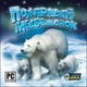 Новый Диск Полярный медвежонок  (электронная версия)
