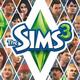 Electronic Arts The Sims 3 (электронная версия)