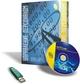 Программный комплекс «АиТ:\Управление персоналом» 7.9 Express (АиТ Софт)