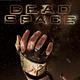 Electronic Arts Dead Space (электронная версия)