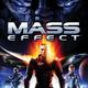 Mass Effect (электронная версия)