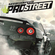 Electronic Arts Need For Speed ProStreet (электронная версия)