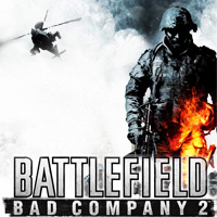 Electronic Arts Battlefield Bad Company 2 (электронная версия)