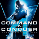 Electronic Arts Command & Conquer 4: Эпилог (электронная версия)