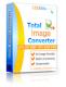 Total Image Converter 1.5 (Софтплисити)
