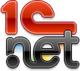 Enterra .NET SDK для 1С