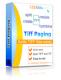 Tiff Paging 1.5 (Софтплисити)