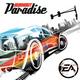 Electronic Arts Burnout Paradise Полное Издание (электронная версия)
