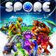 Electronic Arts Spore (электронная версия)