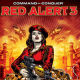 Electronic Arts Command & Conquer: Red Alert 3 (электронная версия)
