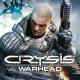 Electronic Arts Crysis Warhead (электронная версия)