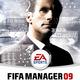 Electronic Arts FIFA Manager 09 (электронная версия)