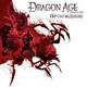 Dragon Age Начало - Пробуждение (электронная версия)