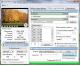 EvJO Photo-Image Resizer 3.0 (EvJOSoft.com)