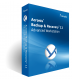 Acronis Acronis Backup & Recovery 11 Deduplication