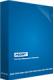 PROMT NET Professional 9.5