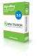 DigitalRing Multivisor 3.0 (без учета количества каналов, артикул MV3000) (DigitalRing)