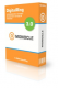 DigitalRing Monocle 3.0 (без учета количества каналов, артикул MN3000) (DigitalRing)