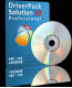 DriverPack Solution 10.7 Professional (Артур Кузяков)