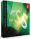 Adobe Systems Adobe Creative Suite Web Premium