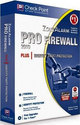 Check Point Software Technologies ZoneAlarm Pro Firewall 2010