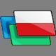 SPB Polish Cards