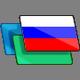 SPB Russian Cards