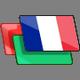 SPB French Cards