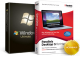 Parallels Desktop 7.0 for Mac + Windows 7 Ultimate