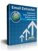 Email Extractor - (SnakeSoftware)