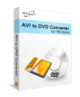 Xilisoft AVI to DVD Converter - (Xilisoft Corporation)