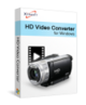 Xilisoft HD Video Converter - (Xilisoft Corporation)