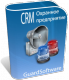 GuardSoftware CRM Охранное предприятие