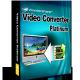 Wondershare Software UG & Co. KG Wondershare Video Converter Platinum