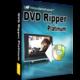 Wondershare Software UG & Co. KG Wondershare DVD Ripper Platinum