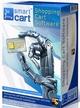 Smart Cart™ Pro 2.0 (Современные ВЕБ технологии)