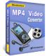 Wondershare MP4 Converter
