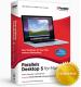 ����������� ��������� �� Parallels Desktop ������� (Parallels, Inc)