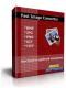 Fast Image Converter - (SnakeSoftware)