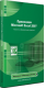 Применяем Microsoft Excel 2007 Лицензия на образовательное учреждение (ФИЗИКОН)