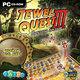 Новый Диск Jewel Quest III. Проклятие предков (электронная версия)
