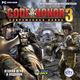 Новый Диск Code of Honor 3 Современная война (электронная версия)